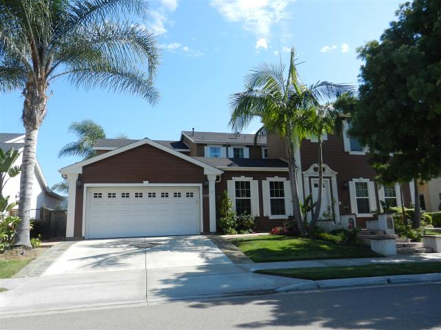 16132 Palomino Valley Rd, San Diego, CA 92127