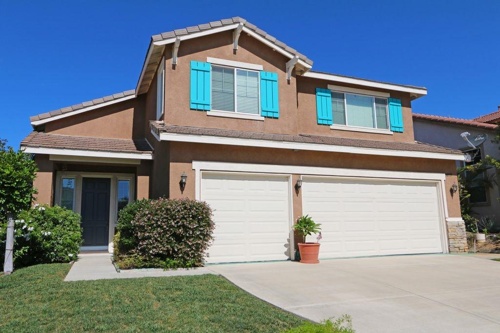 38919 Autumn Woods Road, Murrieta, CA 92563