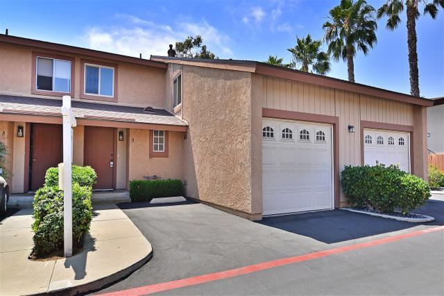 2030 Cerrissa Ct #B, San Diego, CA 92154