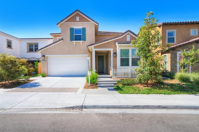 6764 Monterra Trl, San Diego, CA 92130