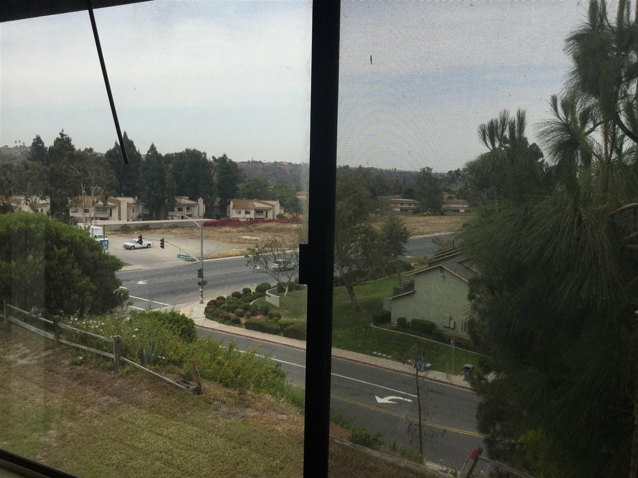 1675 Melrose Avenue #H, Chula Vista, CA 91911