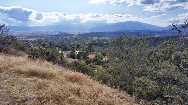 0 Camino Ortega #08, Warner Springs, CA 92086
