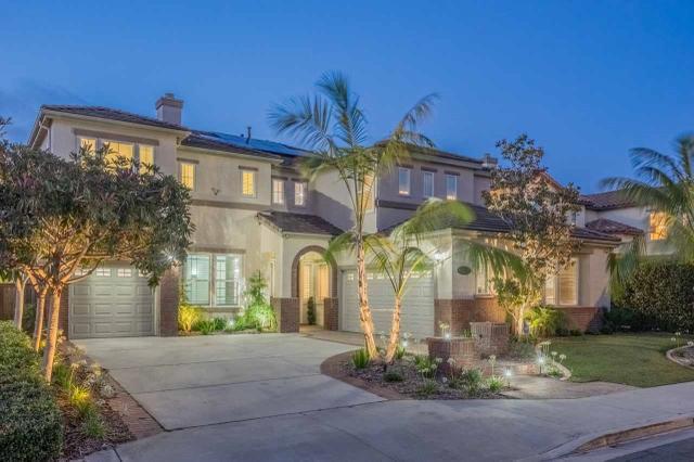 Loans near  Aspendell Dr, San Diego CA