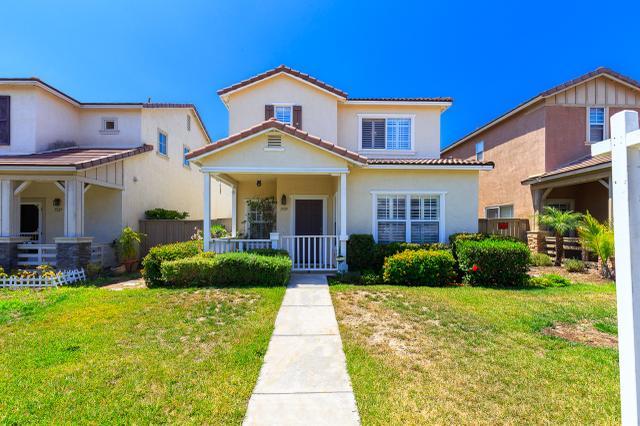 Loans near  Gold Run Rd, Chula Vista CA