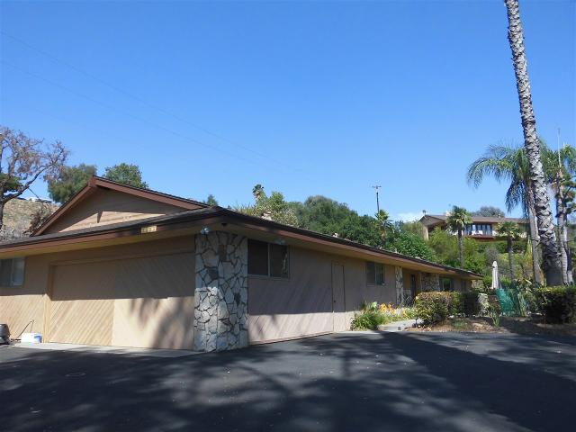 2525 Carlin Hts, Escondido, CA 92025