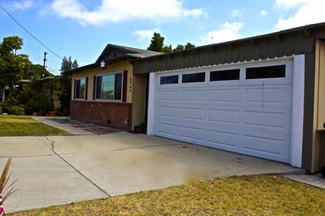 Loans near  th Ave, Chula Vista CA