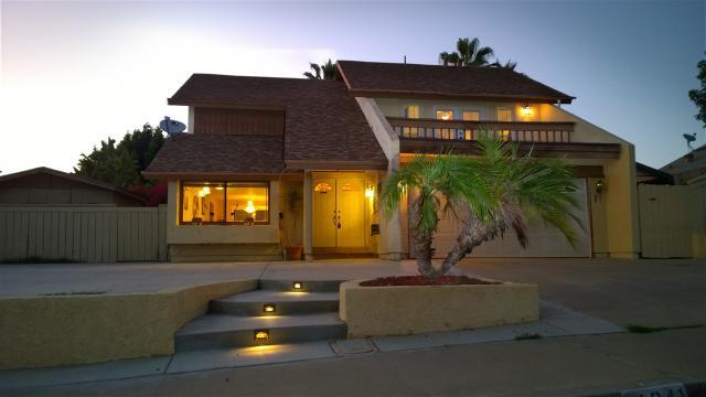 Loans near  Duke St, Chula Vista CA