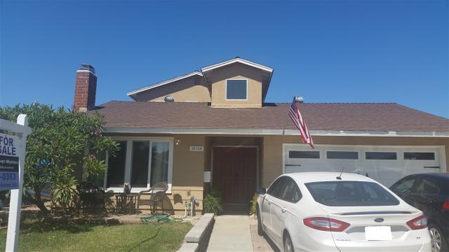 10142 Woodpark Dr, Santee, CA 92071