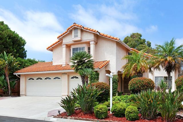 Loans near  Avenida De Loyola, Oceanside CA