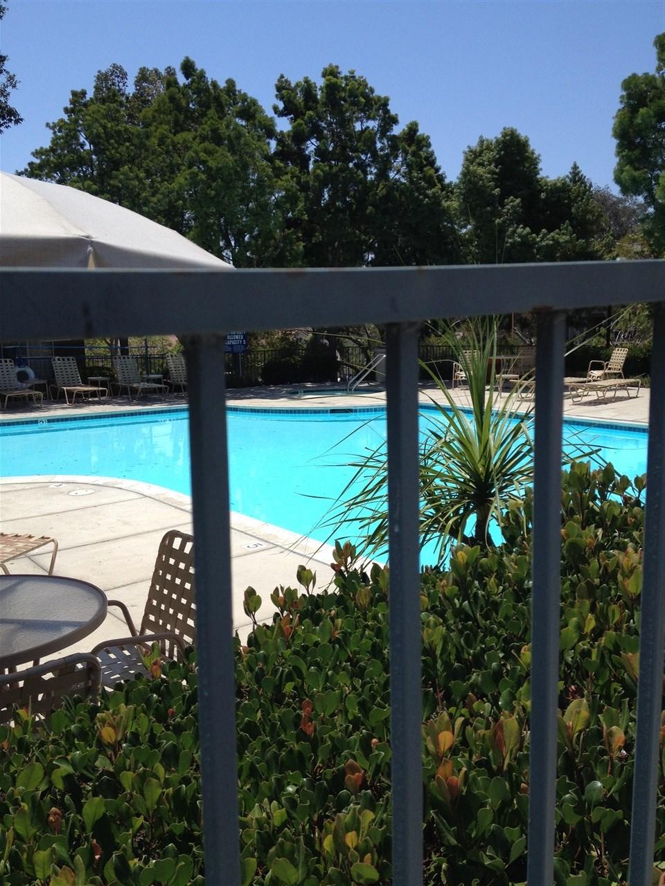 17161 Alva Road #2726, San Diego, CA 92127