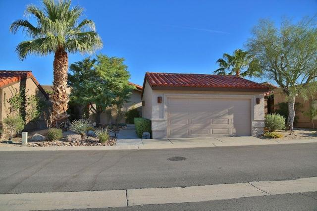 2987 Roadrunner Dr S, Borrego Springs, CA 92004