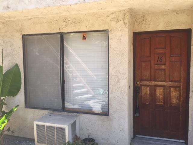 5702 Bates #16, San Diego, CA 92115