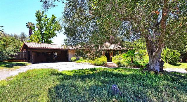 16573 Lazy H Dr, Pauma Valley, CA 92061