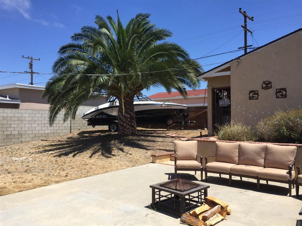 4229 Gila Avenue, San Diego, CA 92117
