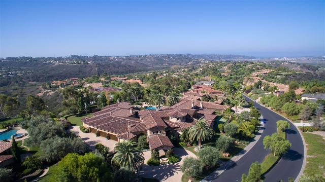 4991 Rancho Del Mar Trl #18, San Diego, CA 92130