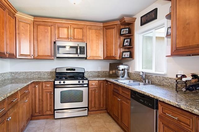 1332 Sheryl Ave, Chula Vista, CA 91911