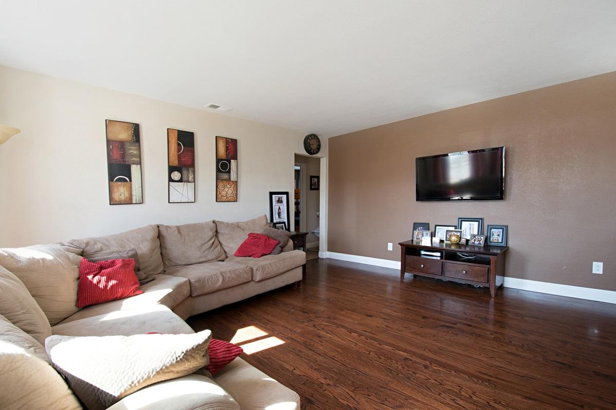 1332 Sheryl Avenue, Chula Vista, CA 91911