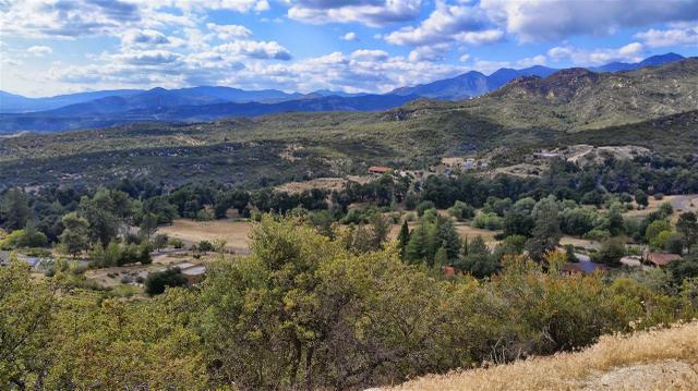 000 Camino Ortega #0, Warner Springs, CA 92086