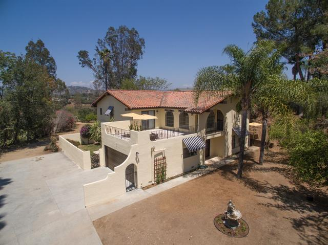 731 Bear Valley Pkwy, Escondido, CA 92025