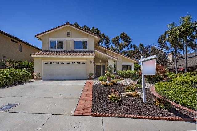 Loans near  Forestview, San Diego CA