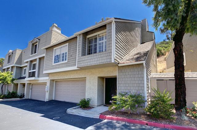 3783 Balboa Ter #F, San Diego, CA 92117