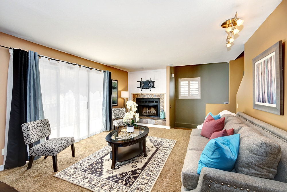3783 Balboa Terrace #F, San Diego, CA 92117