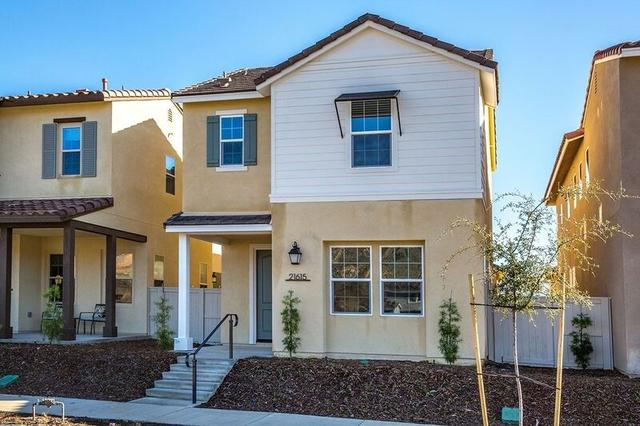 21615 Trail Blazer Ln, Escondido, CA 92029