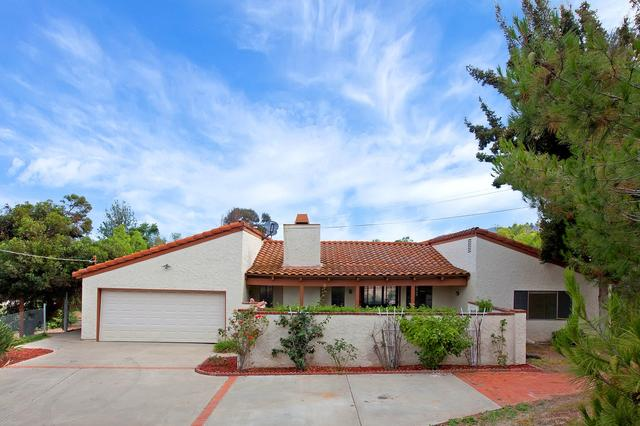 2686 Foothill, Vista, CA 92084