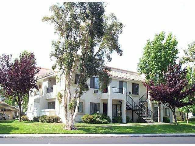 Loans near  Capricorn Way , San Diego CA