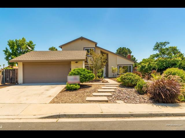 10926 Autillo Way, San Diego, CA 92127