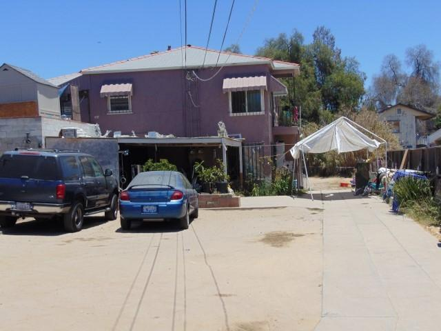 635 Stork St, San Diego, CA 92114