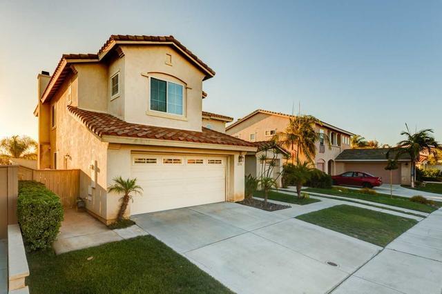 Loans near  Monte Sereno Ave, Chula Vista CA