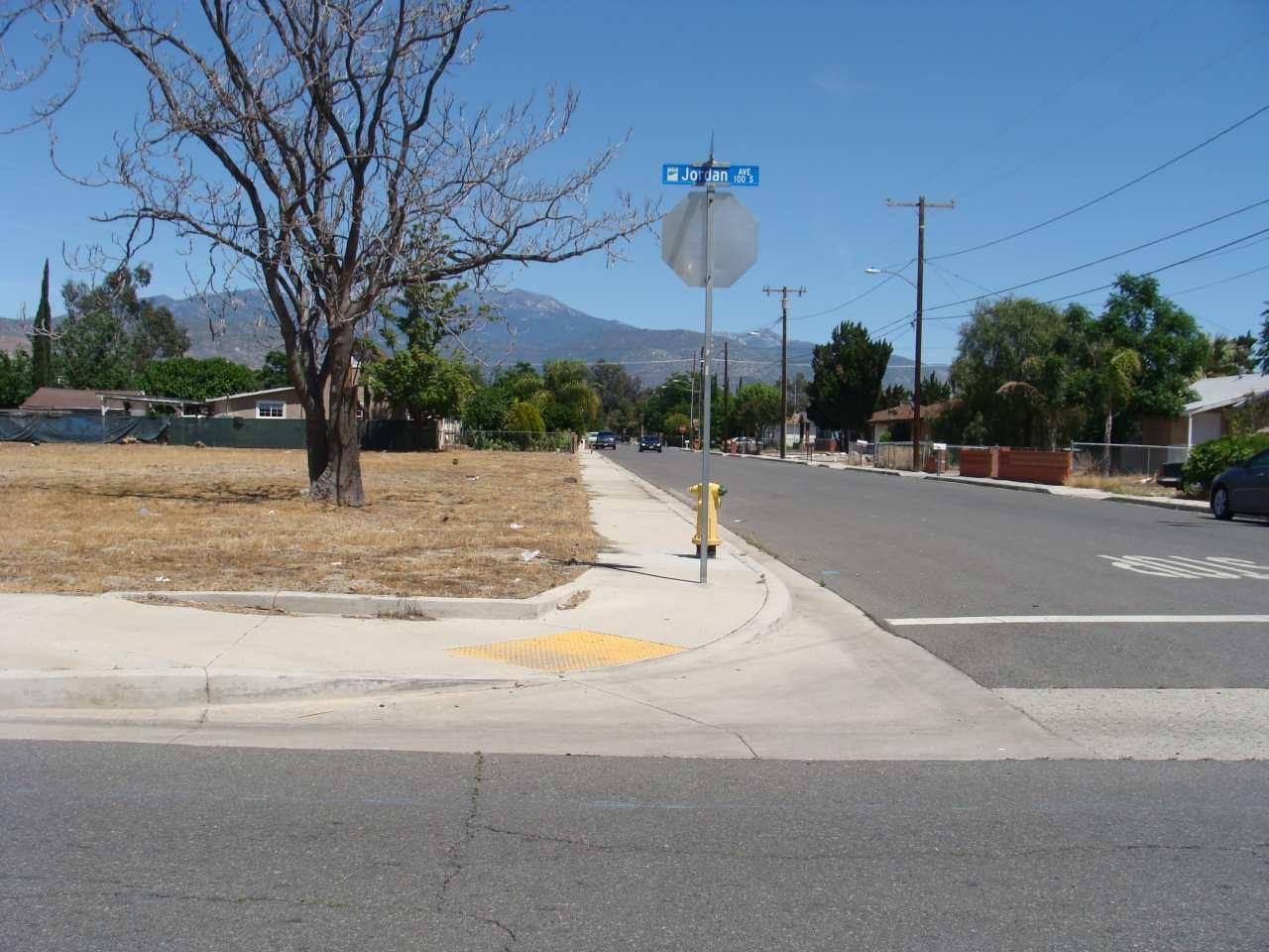 185 S Jordan Avenue #14, San Jacinto, CA 92583
