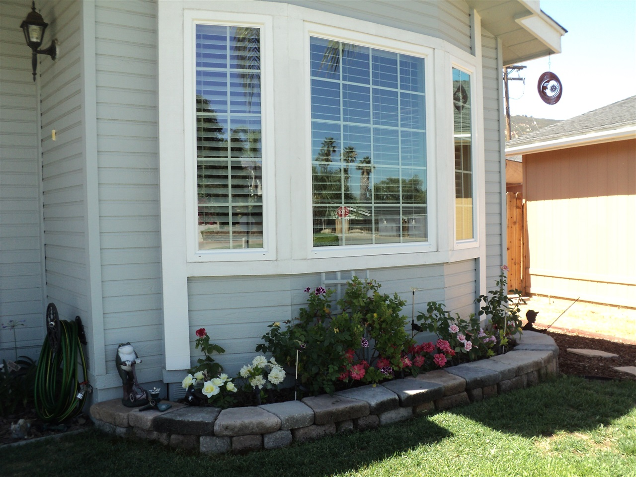 15935 Spring Oaks Road #145, El Cajon, CA 92020