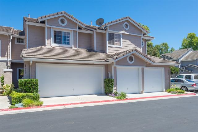 Loans near  Kibbings Rd, San Diego CA
