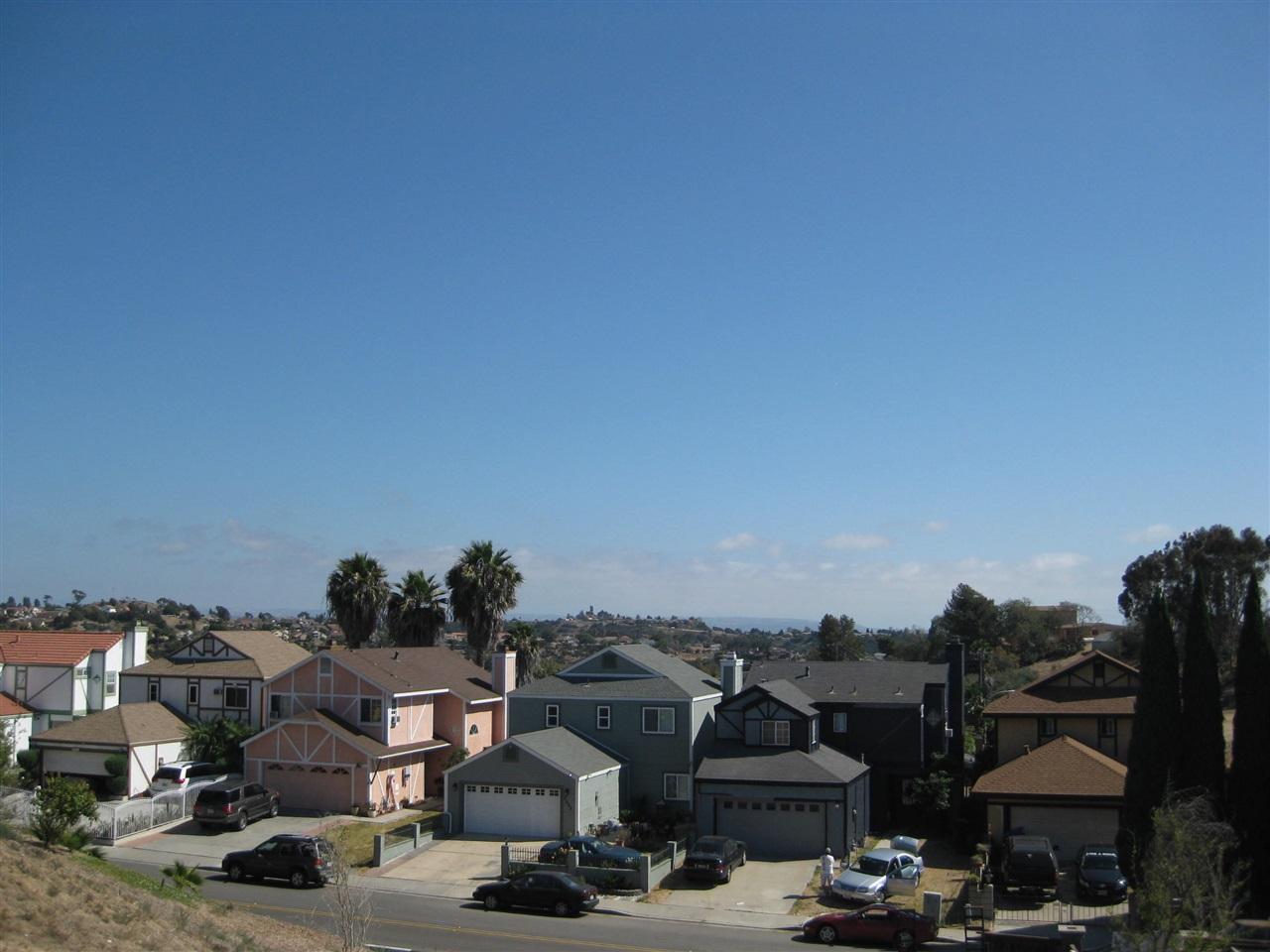 6665 Aviation Drive, San Diego, CA 92114