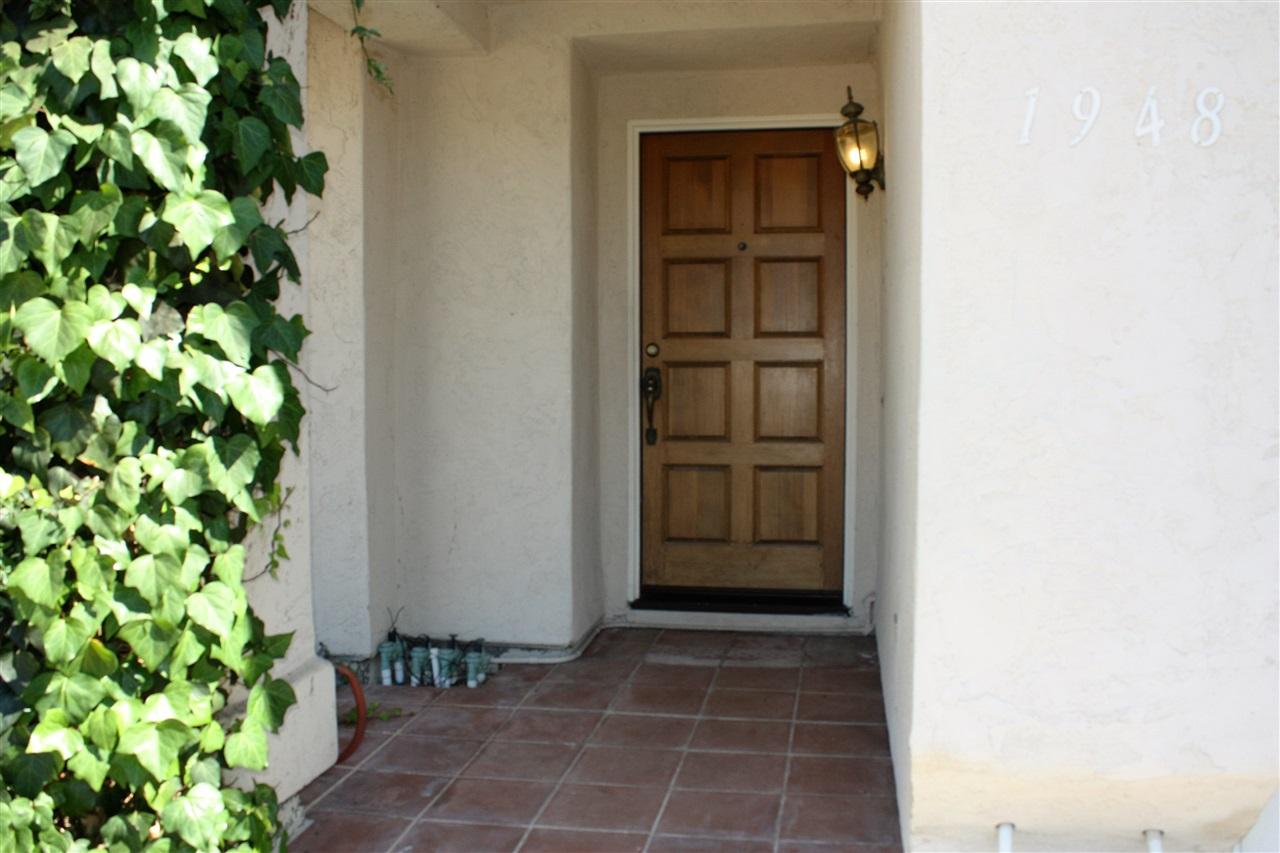 1948 Clearbrook Drive, Chula Vista, CA 91913