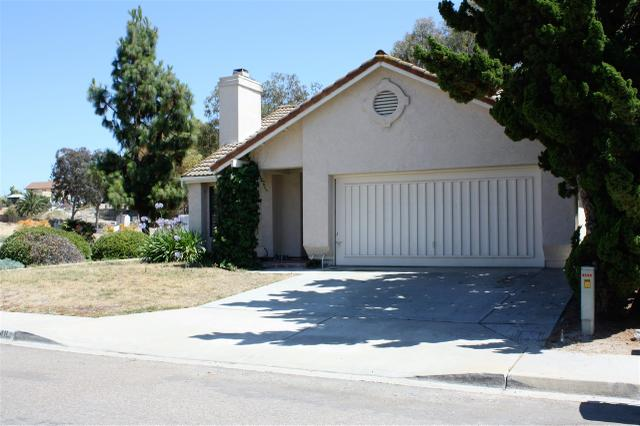 1948 Clearbrook Dr, Chula Vista, CA 91913