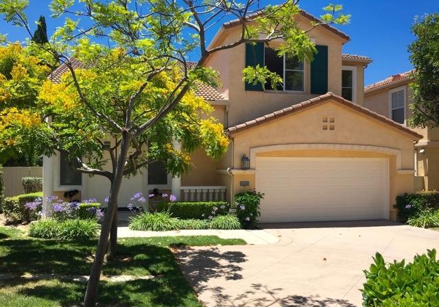 Loans near  Renaissance, San Diego CA