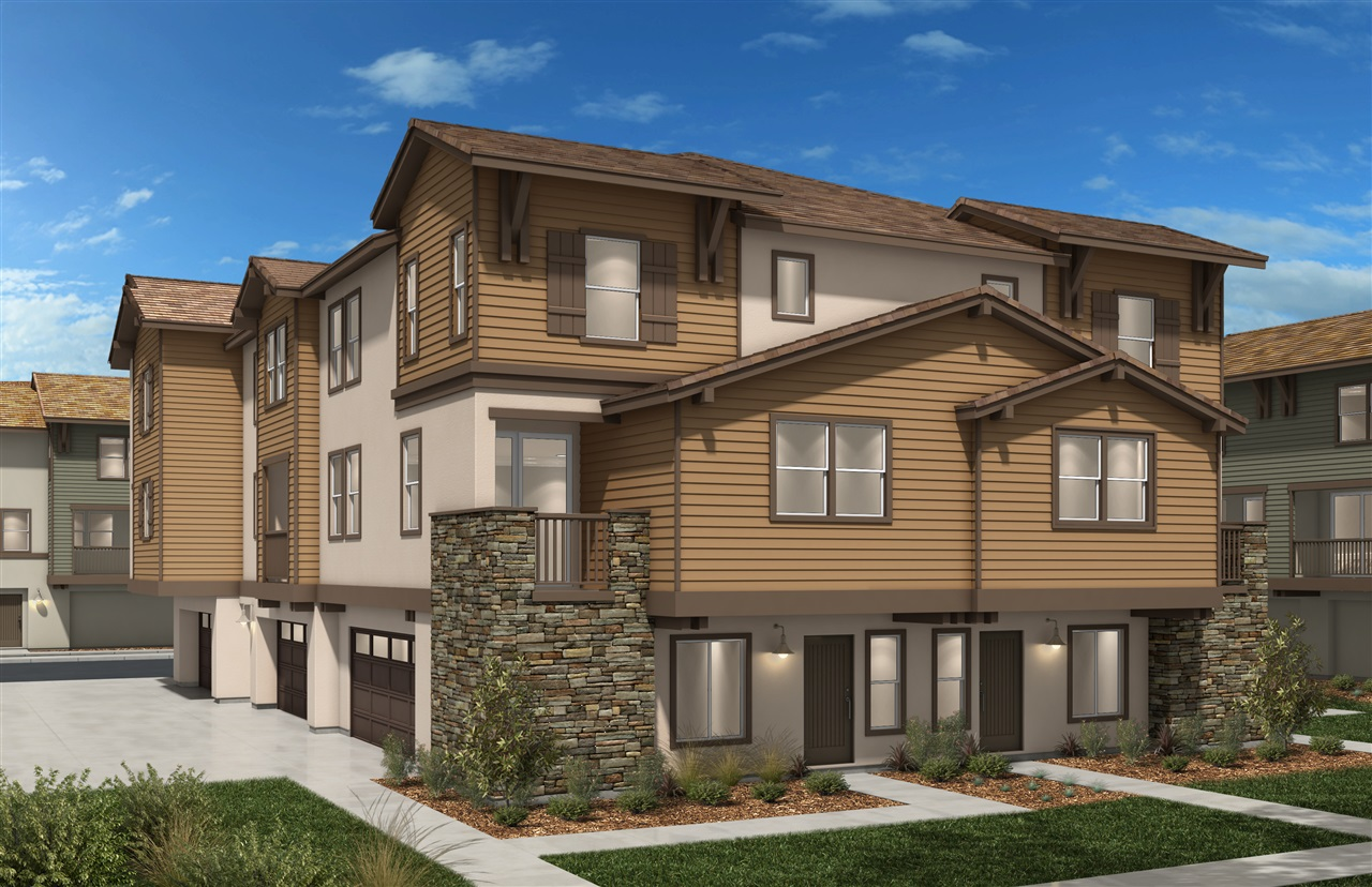 383 Mission Villas Road, San Marcos, CA 92069