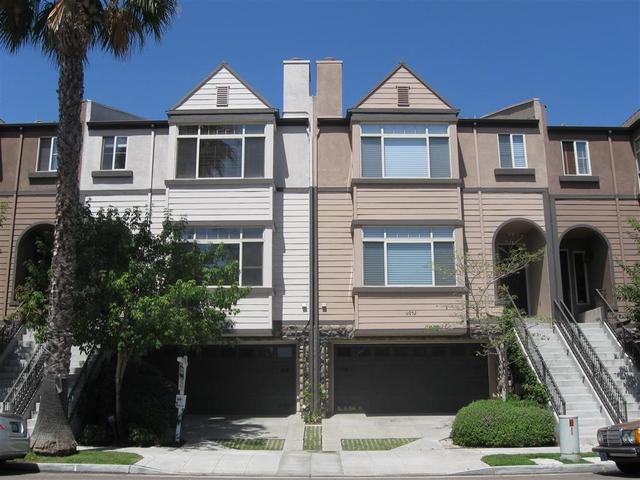 4028 Eagle St, San Diego, CA 92103
