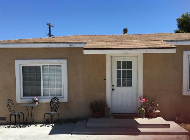 566 Vance, Chula Vista, CA 91910