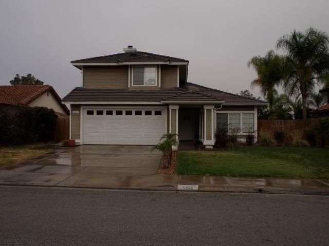 Loans near  Rosewood Dr, Oceanside CA