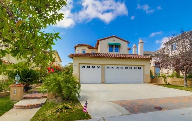 Loans near  Rabbit Rdg, San Diego CA