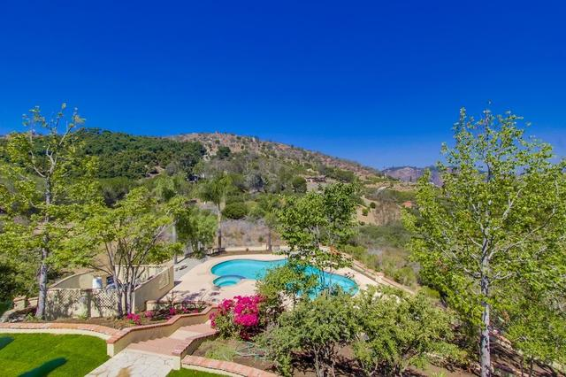 29445 Costalota, Valley Center, CA 92082