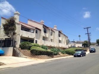 5610 Mildred #D, San Diego, CA 92110