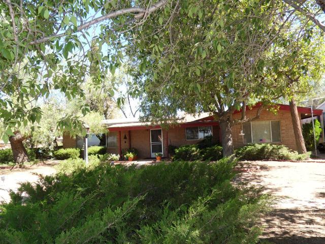 1240 Harris Ranchrd, Potrero, CA 91963