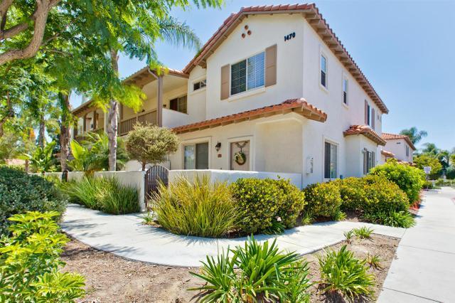 1470 Rancho Rose #34, Oceanside, CA 92057