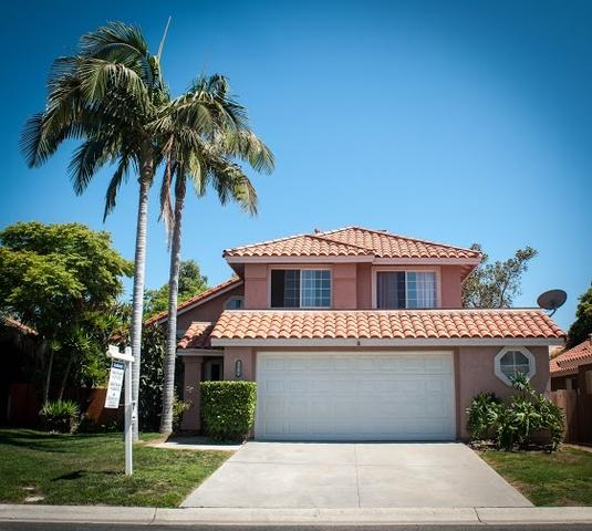 5419 Gooseberry Way, Oceanside, CA 92057