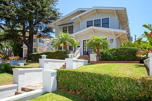 Loans near  Alameda Dr, San Diego CA